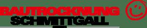 Logo_Bautrocknung_RGB-1-1